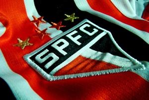 Blogão do São Paulo F.C.